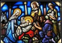 ২৫ ডিসেম্বর কেন পালন করা হয়