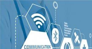 তথ্য প্রযুক্তির অবদানঃ