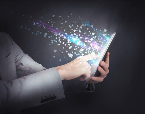 নতুন প্রজন্মের টেকনোলজি ও বিজ্ঞানের নানা দিক-
