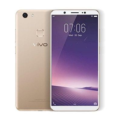 ভিভো ভি-7 প্লাস ( vivo v7 plus )