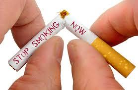 ধূমপান বন্ধ করার স্বাস্থ্য উপকারিতা – Health Benefits of Stopping Smoking