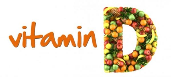 ভিটামিন ডি (Vitamin D)
