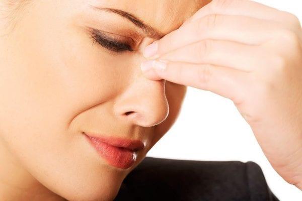সাইনাসের সমস্যা কেন হয় ( Causes of Sinusitis)