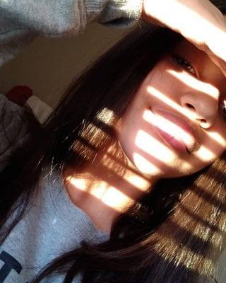 সূর্যের আলো (Sunlight)