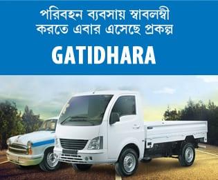 Gatidhara 2