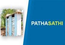 pathasathi
