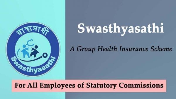 swasthya-sathi