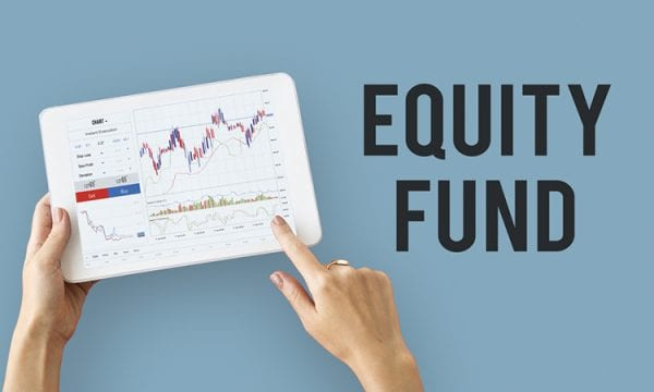 Equity Funds