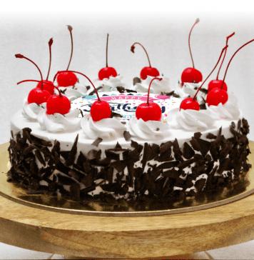 birth day cakae