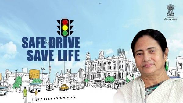 save drive safe life