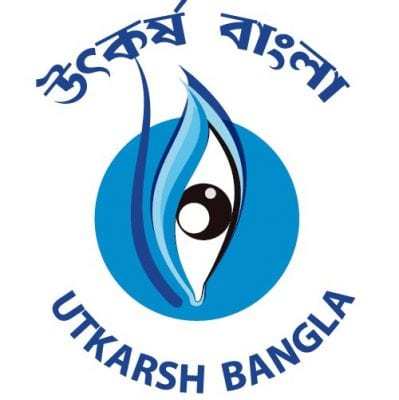 uttkarsha bangla