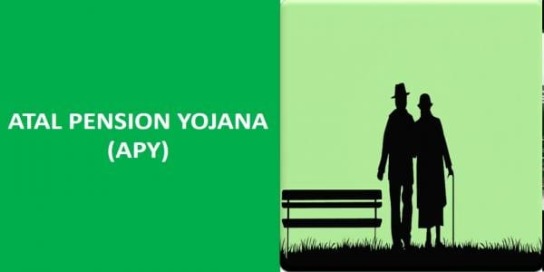 অটল পেনশন যোজনা কি ( What is Atal Pension Yojana )