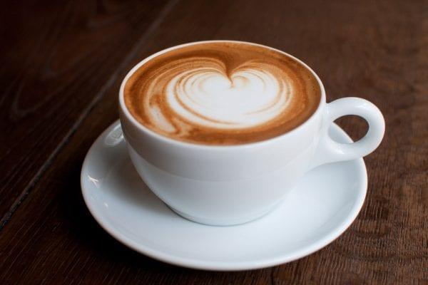 এসপ্রেসো কফি (Espresso coffe)