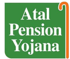 পেনশন যোজনার সুবিধা (Benefits of Atal Pension Yojana)