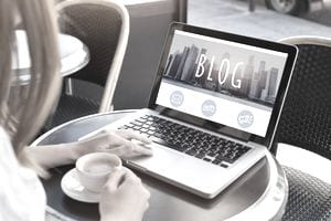 ব্লগের অনলাইন ব্যবসা (Blogging Online Business)