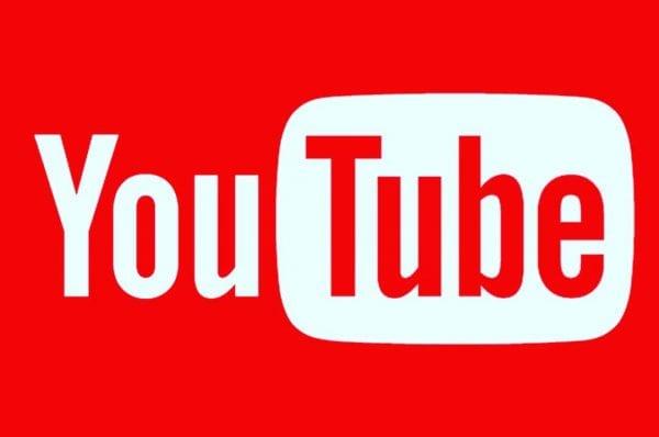 ইউটিউব অনলাইন ব্যবসা (Youtube Online Business)