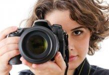 ডিএসএলআর ক্যামেরা (DSLR camera) কি
