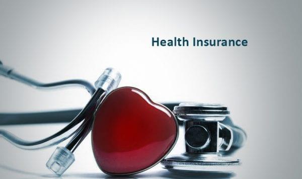 স্বাস্থ্য বীমা (Health Insurance)