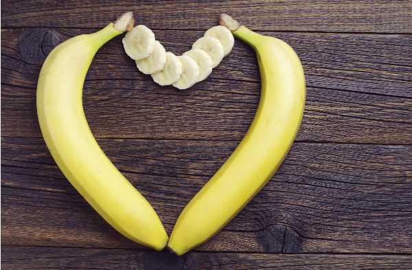 banana 1