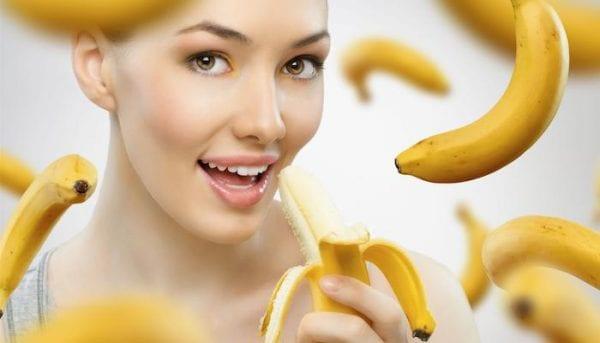 banana 4