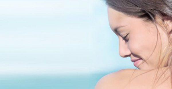ইউভি (UV) রশ্মি থেকে সুরক্ষা পেতে কলার খোসার উপকারিতা