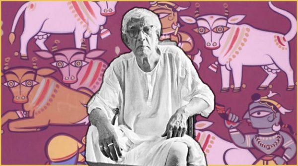 যামিনী রায়ের শিক্ষা জীবন (Jamini Roy's Education Life)