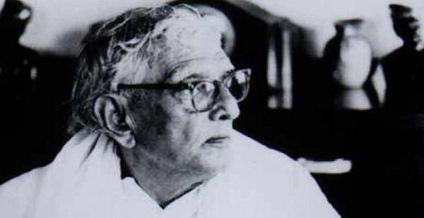 যামিনী রায়ের শৈশব জীবন (Jamini Roy's Early Life)