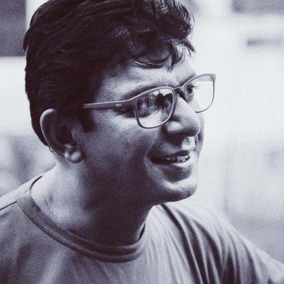 চঞ্চল চৌধুরীর ক্যারিয়ার জীবন (Chanchal Chowdhury's career Life)