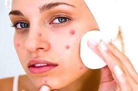 beauty tips 3