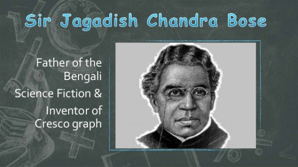sir-jagdish-chandra-bose