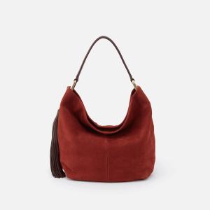 vanity bag 1