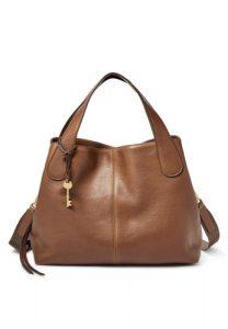vanity bag 2