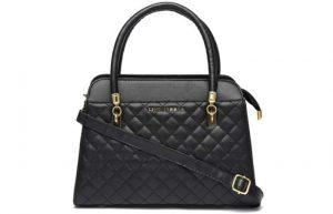 vanity bag 54