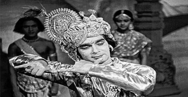 উদয় শঙ্করের ক্যারিয়ার জীবন (Uday Shankar's career life)