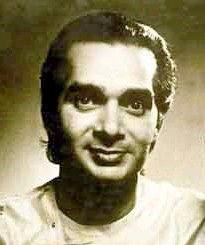উদয় শঙ্করের ব্যক্তিগত জীবন (Uday Shankar's Personal Life)