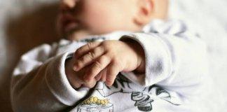 জন্ম নিবন্ধন