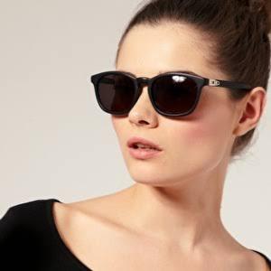 মহিলাদের জন্য ওয়েফার সানগ্লাস (Wayfarer Sunglasses for Women)