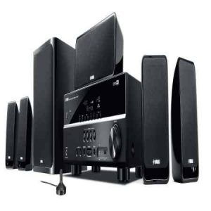 home theater 3.2