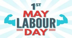 1st-May-Labour-Day