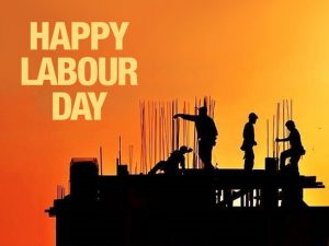 Happy-Labour-Day-Greetings-Picture1