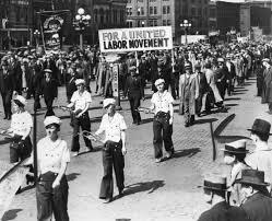 labourdaycelebrate