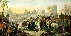 1857 andolon