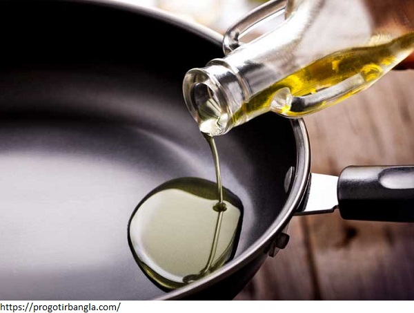 AN193-Canola-Oil-Pan-732x549-thumb