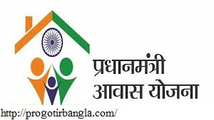 How to Apply For Pradhan Mantri Awas  Yojana