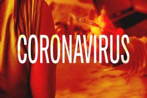 coronavirus-testing-vaccination-test-blood-sample