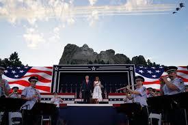 করোনাভাইরাকে ঠেকাতে উপসাগরীয় স্থানগুলিতে চেকপয়েন্ট বসাতে উদ্যোগী মেক্সিকো
