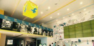 ভারতে ৯০ মিনিটে ডেলিভারি দেবে ওয়ালমার্টের ফ্লিপকার্ট