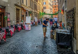 rome-roman-italy-italian