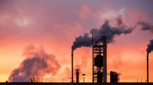 sunset-refinery-industrial-gas-thumbnail