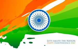 707169-independence-day-wallpapers-2018-with-indian-army-1920x1200-for-htc